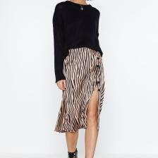https://www.nastygal.com/its-not-all-black-and-white-zebra-skirt/AGG78666.html
